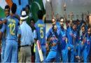 भारतीय क्रिकेट टीमची 'ड्रेसिंग रूम सिक्रेट्स' : प्रत्येक क्रिकेट चाहत्याने वाचायलाच हवं असं काही