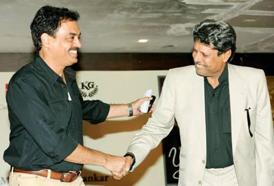 Indian cricket team dressing room secrets.Inmarathi6