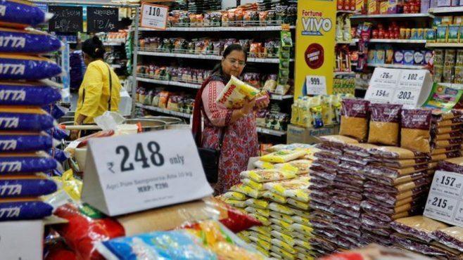 Inflation and Economy.Inmarathi2