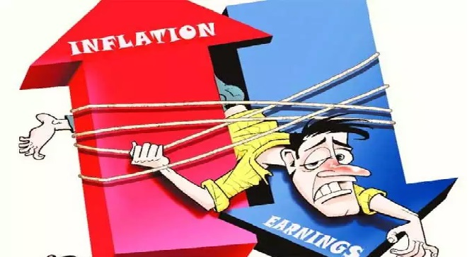 Inflation and Economy.Inmarathi3