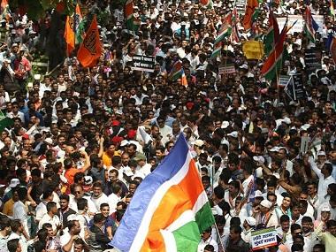 MNS-rally_inmarathi