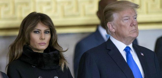 Melania-Trump-Einstein-Visa-inmarathi