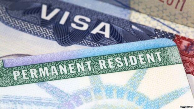 Melania-Trump-Einstein-Visa-inmarathi03