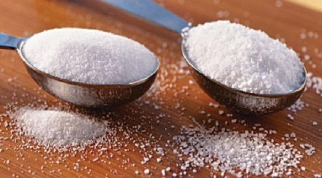 Salt-Vs-Sugar InMarathi