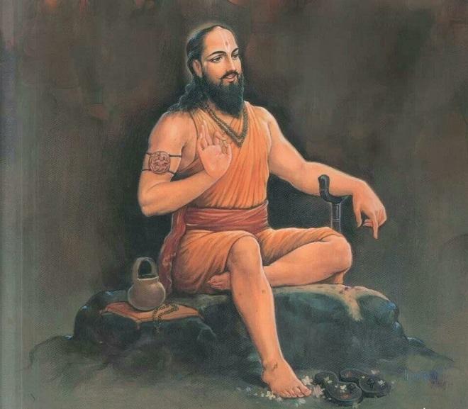 Samarth-Ramdas-Swami-inmarathi