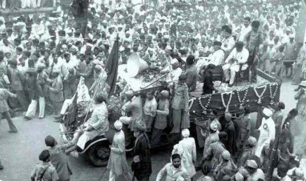 Samyukta-Maharashtra-Chalwal-inmarathi