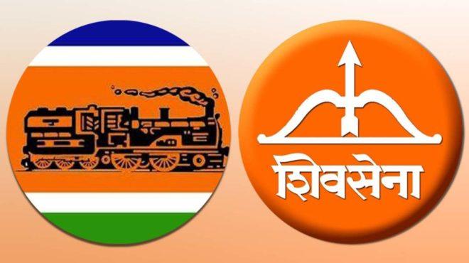 Shivsena-vs-MNS-inmarathi