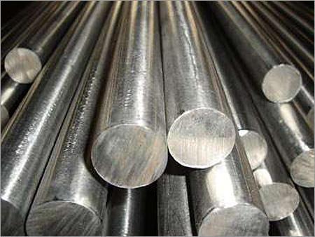 Stainless steel vs Mild steel.Inmarathi1