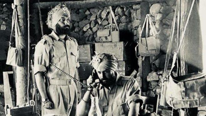 Subedar Joginder Singh.Inmarathi5