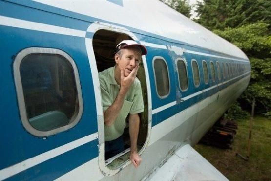 airoplane house-inmarathi05