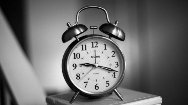 alarm-clock-inmarathi
