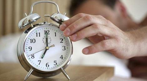 alarm-clock-inmarathi01