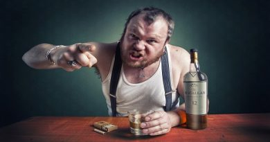 alcohol-InMarathi02