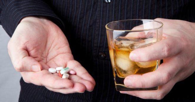 antibiotics-aloccol-inmarathi