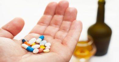 antibiotics-aloccol-inmarathi01