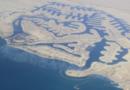 फ्रिक्वेंटली विहंगम : विमानातून फोटोग्राफी करण्याचा रोचक अनुभव