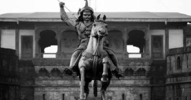 bajirao-peshwa-inmarathi