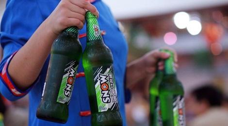 beer-bottles-inmarathi05