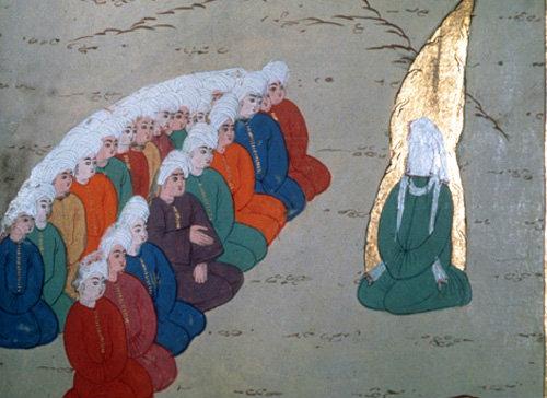 bhakt-inmarathi