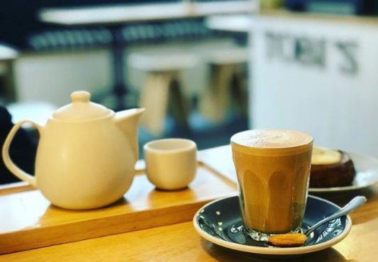 bhakti-tea-inmarathi03
