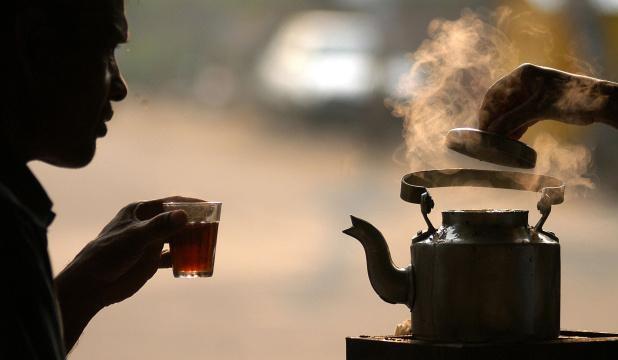 bhakti-tea-inmarathi05
