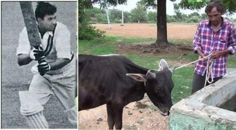 bhalaji-damor-inmarathi01