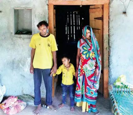 bhalaji-damor-inmarathi02
