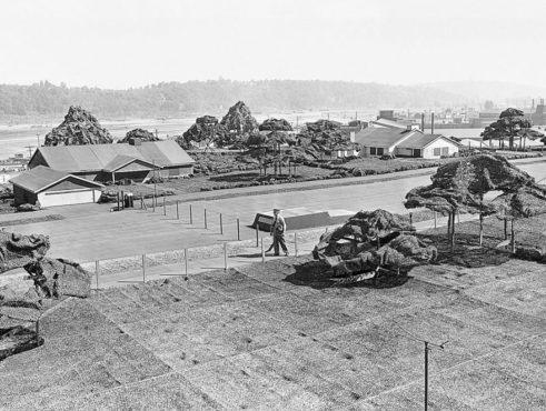 boeing-fake-rooftop-town-inmarathi03