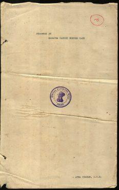 book-inmarathi