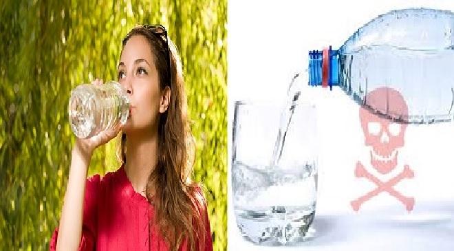 bottled-water inmarathi
