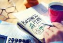 १० फायदेशीर व्यवसाय जे तुम्ही अवघ्या १०,००० रुपयांपासून सुरु करू शकता!