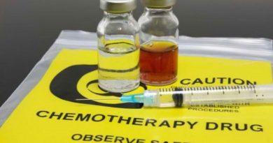 chemotherapy-inmarathi