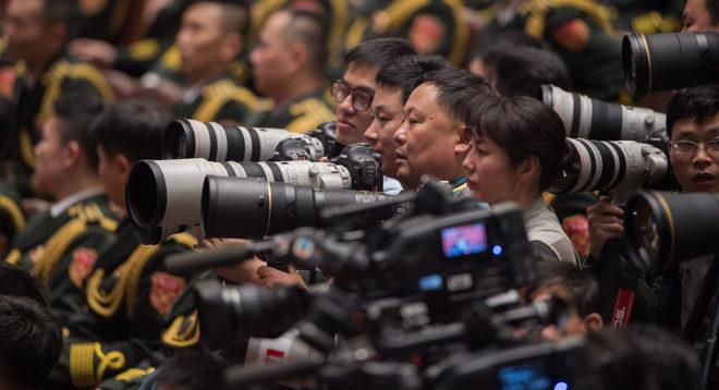 china-media-inmarathi
