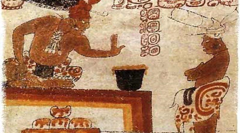 chocolate-history-inmarathi02