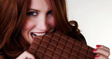 chocolate-history-inmarathi07