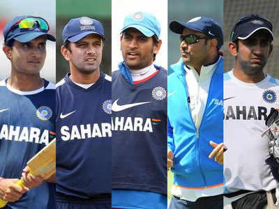 cricket players inmarathi