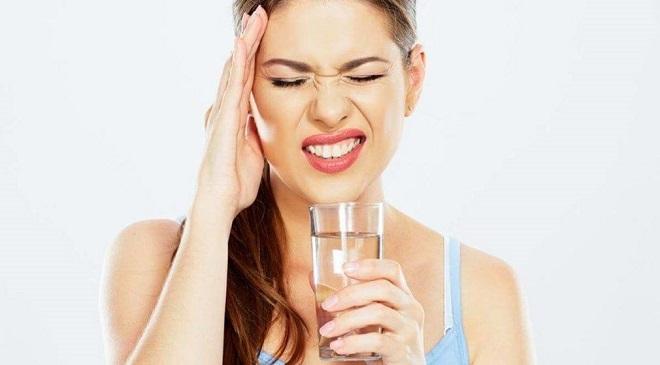 dehydration 1 InMarathi