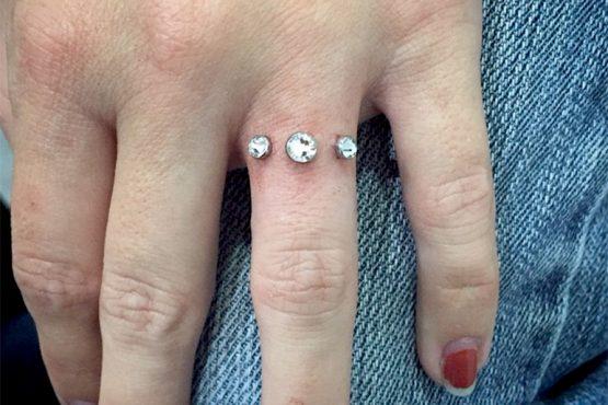dermal piercing-inmarathi01
