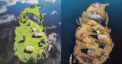 finland-inmarathi
