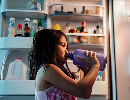 fridge-inmarathi07