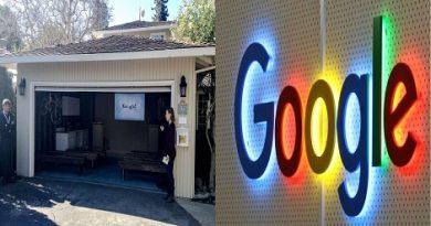 google-inmarathi