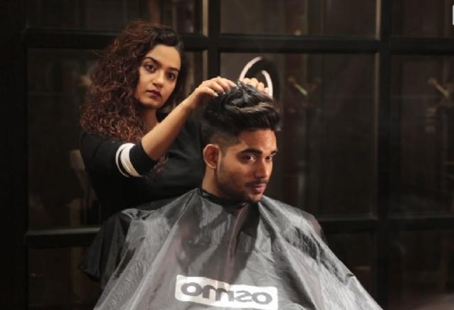 hair-stylist-inmarathi