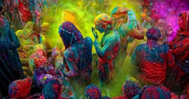 holi-festival-photos-inmarathi