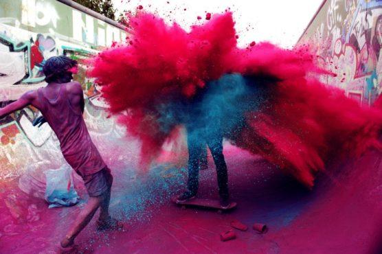holi-festival-photos-inmarathi02