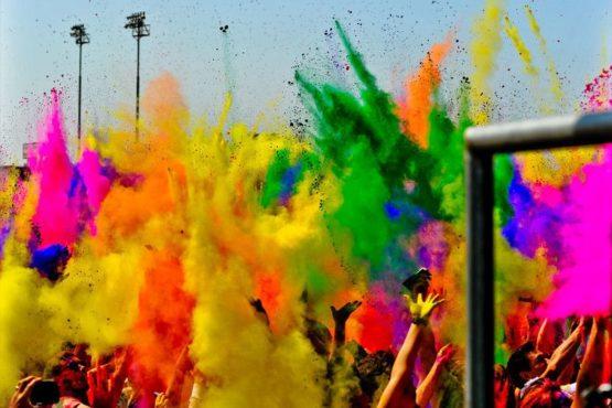 holi-festival-photos-inmarathi04