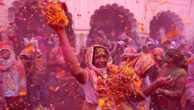 holi-festival-photos-inmarathi06