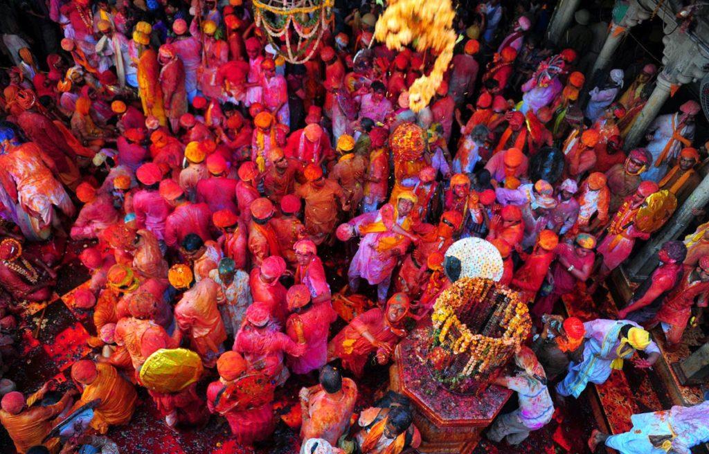 holi-festival-photos-inmarathi07