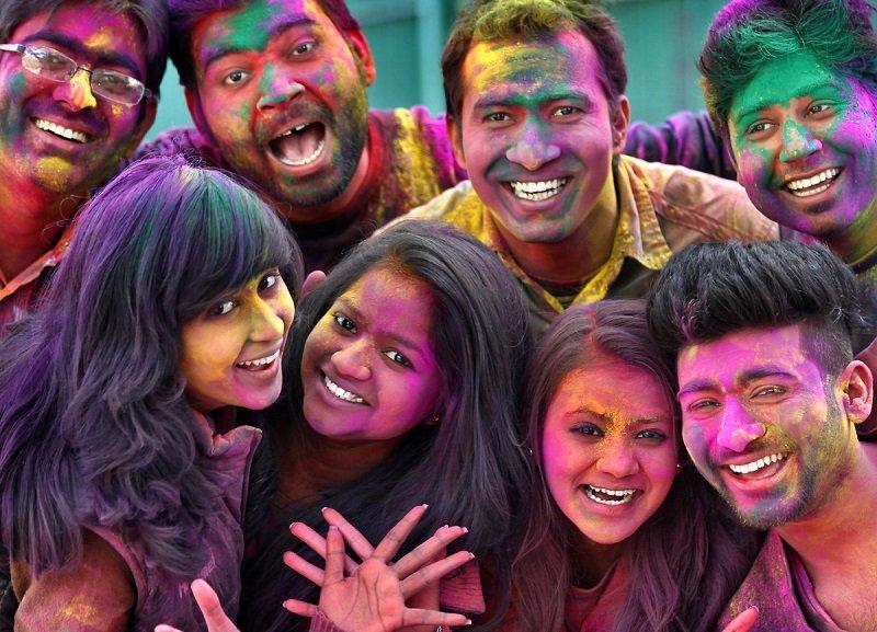 holi-festival-photos-inmarathi10