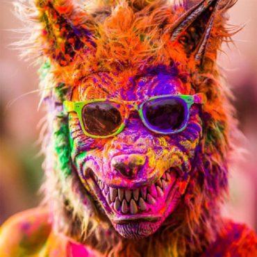 holi-festival-photos-inmarathi11
