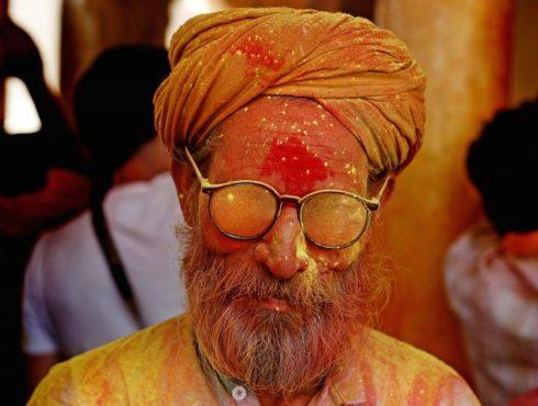 holi-festival-photos-inmarathi15